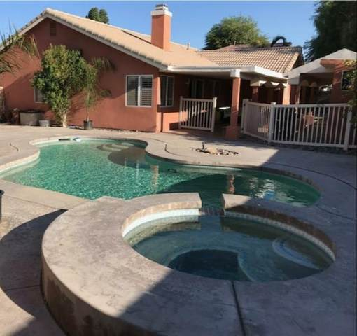 47705 Tulip Place, Indio, CA 92201 (MLS #219046983) :: Brad Schmett Real Estate Group