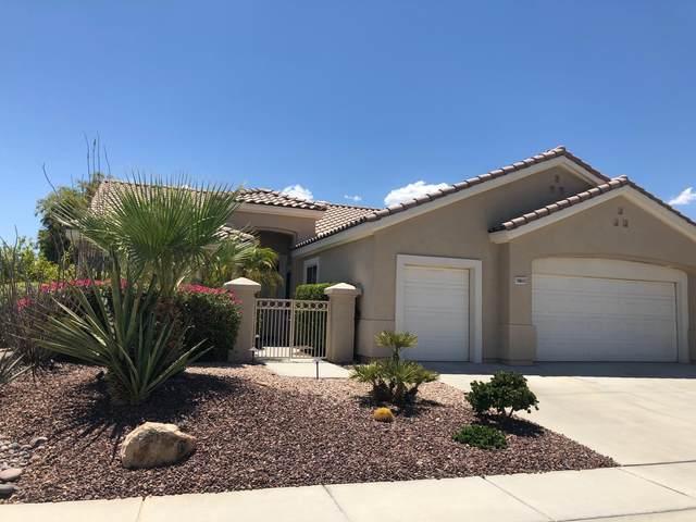 78853 Tamarisk Flower Drive, Palm Desert, CA 92211 (MLS #219046991) :: Hacienda Agency Inc