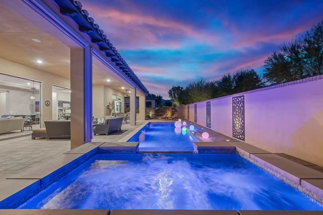 54565 Sea Hero Circle, La Quinta, CA 92253 (MLS #219046996) :: Brad Schmett Real Estate Group