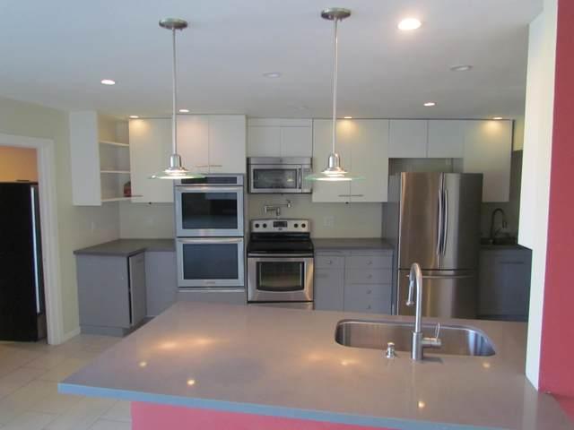 42425 Adams Street, Bermuda Dunes, CA 92203 (MLS #219046997) :: Hacienda Agency Inc