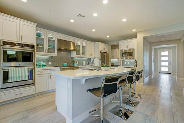 82824 Spirit Mountain Drive, Indio, CA 92201 (MLS #219047015) :: Brad Schmett Real Estate Group