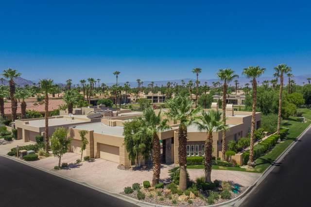 55830 Cherry Hills Drive, La Quinta, CA 92253 (MLS #219047023) :: Brad Schmett Real Estate Group