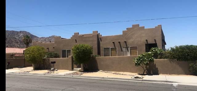 77740 Calle Colima, La Quinta, CA 92253 (MLS #219047040) :: Brad Schmett Real Estate Group