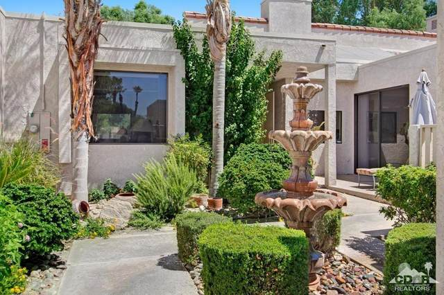929 Inverness Drive, Rancho Mirage, CA 92270 (MLS #219047041) :: Brad Schmett Real Estate Group