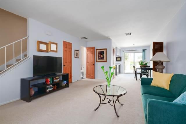 73256 Don Budge Lane, Palm Desert, CA 92260 (MLS #219047046) :: KUD Properties