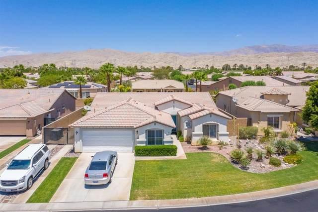 83278 Arila Court, Indio, CA 92203 (MLS #219047048) :: Brad Schmett Real Estate Group