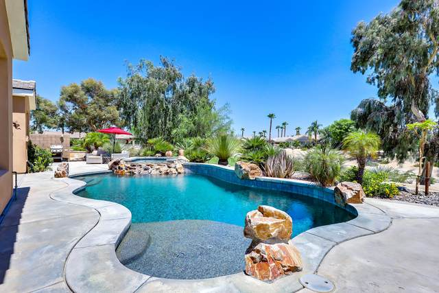 60356 Sweetshade Lane, La Quinta, CA 92253 (MLS #219047060) :: Brad Schmett Real Estate Group