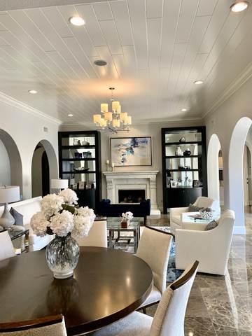 75177 Promontory Place, Indian Wells, CA 92210 (MLS #219047070) :: Brad Schmett Real Estate Group