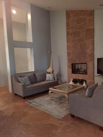 38712 Dahlia Way, Palm Desert, CA 92211 (MLS #219047077) :: KUD Properties