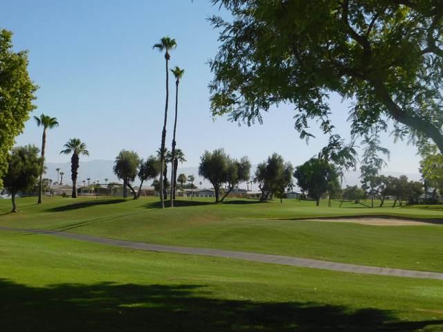 73665 Cabazon Peak Drive, Palm Desert, CA 92260 (MLS #219047102) :: Hacienda Agency Inc