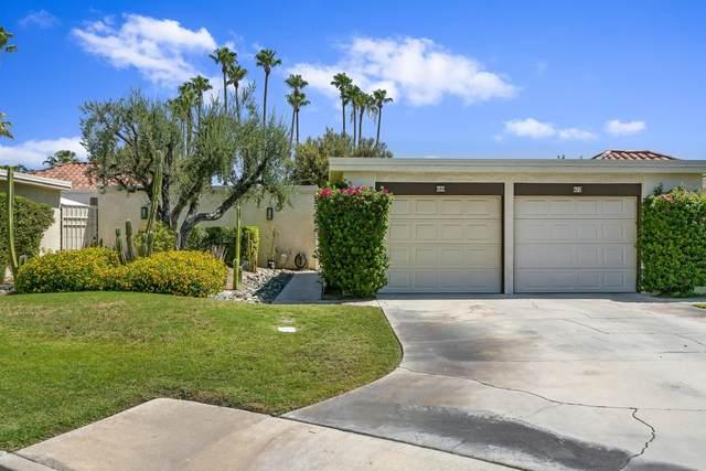 680 N Majorca Circle, Palm Springs, CA 92262 (MLS #219047130) :: Brad Schmett Real Estate Group