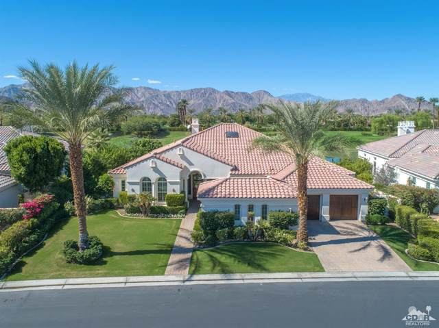 51237 Marbella Court, La Quinta, CA 92253 (MLS #219047156) :: The Sandi Phillips Team