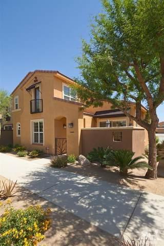 52185 Rosewood Lane, La Quinta, CA 92253 (MLS #219047200) :: Mark Wise | Bennion Deville Homes