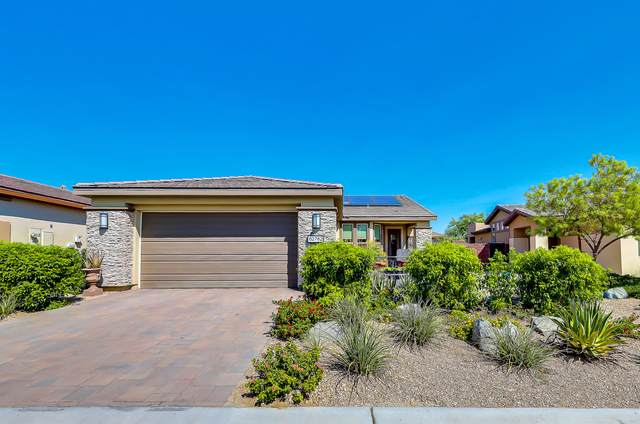 82782 Kingsboro Lane, Indio, CA 92201 (MLS #219047210) :: Mark Wise | Bennion Deville Homes
