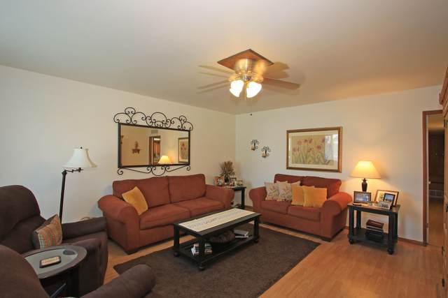 1264 4th Street, Coachella, CA 92236 (#219047212) :: The Pratt Group