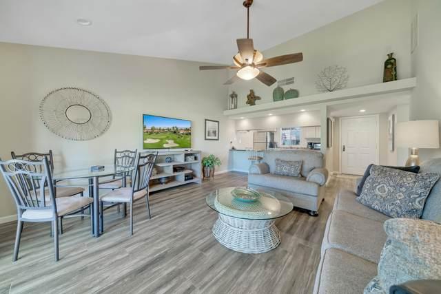 40727 La Costa Circle, Palm Desert, CA 92211 (MLS #219047272) :: Hacienda Agency Inc