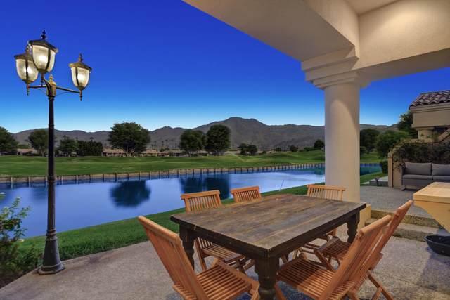 54648 Inverness Way, La Quinta, CA 92253 (MLS #219047337) :: Hacienda Agency Inc