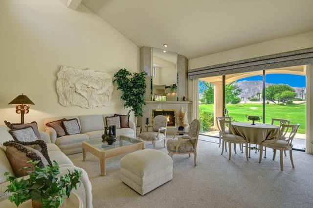 55107 Southern Hills, La Quinta, CA 92253 (MLS #219047338) :: Brad Schmett Real Estate Group