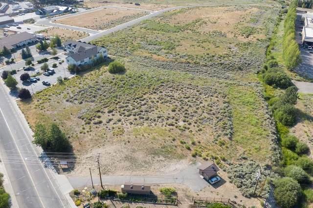 42020 Fox Farm Road, Big Bear Lake, CA 92315 (MLS #219047339) :: Hacienda Agency Inc