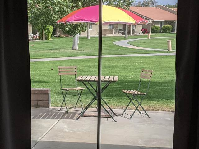 44176 W Sundown Crest Drive, La Quinta, CA 92253 (MLS #219047360) :: Brad Schmett Real Estate Group