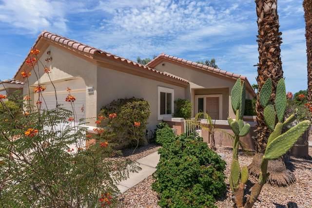 78718 Hampshire Avenue, Palm Desert, CA 92211 (MLS #219047367) :: Brad Schmett Real Estate Group