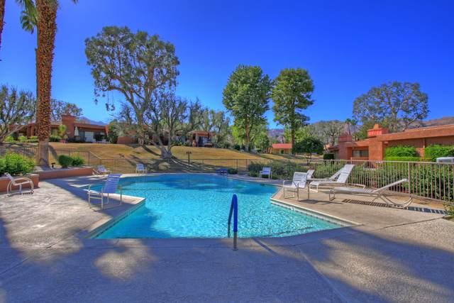 48949 Sunny Summit Lane, Palm Desert, CA 92260 (MLS #219047376) :: Mark Wise | Bennion Deville Homes