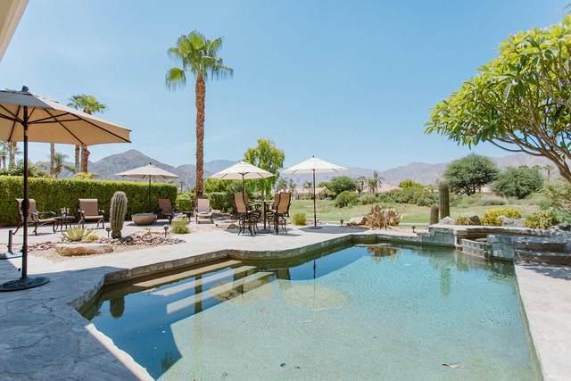 50125 Grand Traverse Avenue, La Quinta, CA 92253 (MLS #219047383) :: Mark Wise | Bennion Deville Homes