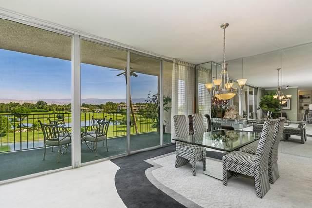 899 Island Drive, Rancho Mirage, CA 92270 (MLS #219047415) :: Mark Wise   Bennion Deville Homes