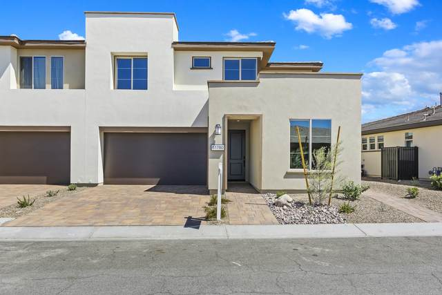51780 Ponderosa (Lot 7077) Drive, Indio, CA 92201 (#219047424) :: The Pratt Group