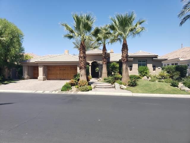 51305 El Dorado Dr. Drive, La Quinta, CA 92253 (MLS #219047429) :: Brad Schmett Real Estate Group