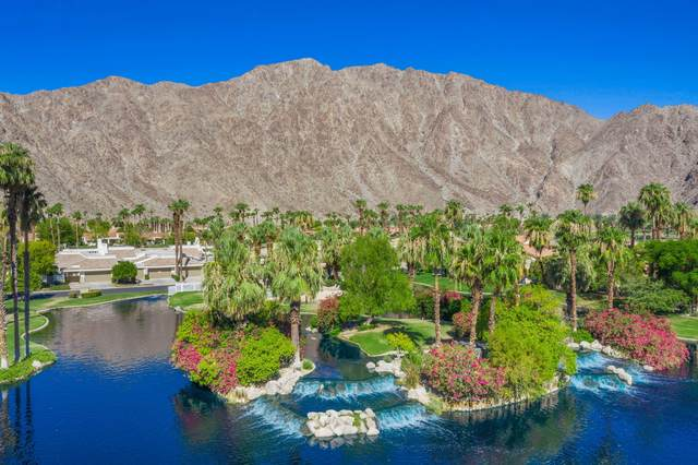79846 Olympia, La Quinta, CA 92253 (MLS #219047438) :: Brad Schmett Real Estate Group