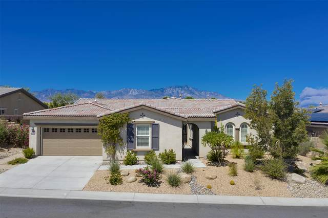 35937 Renoir Place, Palm Desert, CA 92211 (MLS #219047447) :: Brad Schmett Real Estate Group