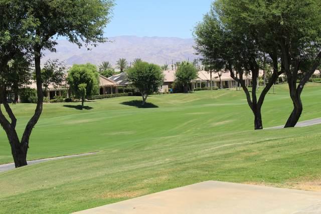 44588 S Heritage Palms Drive, Indio, CA 92201 (#219047449) :: The Pratt Group
