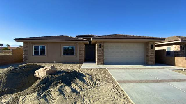 68550 Verano Road, Cathedral City, CA 92234 (MLS #219047457) :: Brad Schmett Real Estate Group