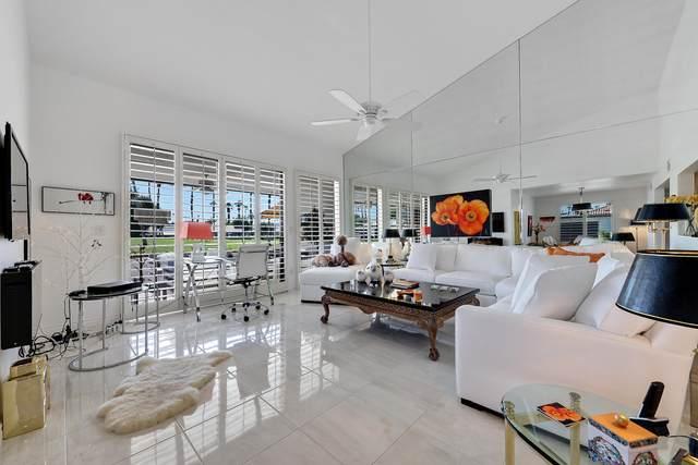 203 Torremolinos Drive, Rancho Mirage, CA 92270 (MLS #219047463) :: Brad Schmett Real Estate Group