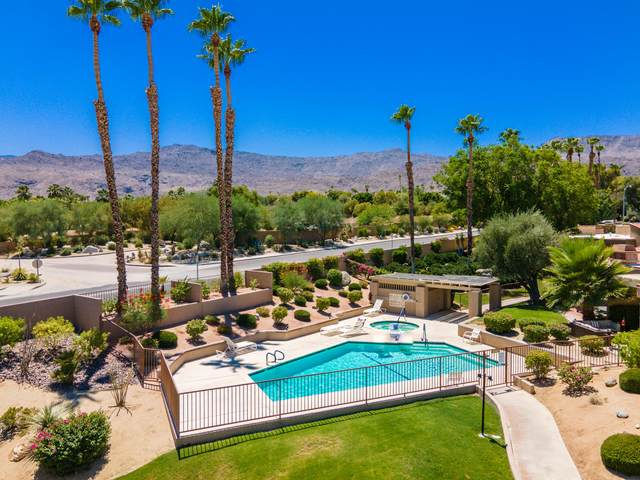 48985 Wildwood Lane, Palm Desert, CA 92260 (MLS #219047491) :: Brad Schmett Real Estate Group