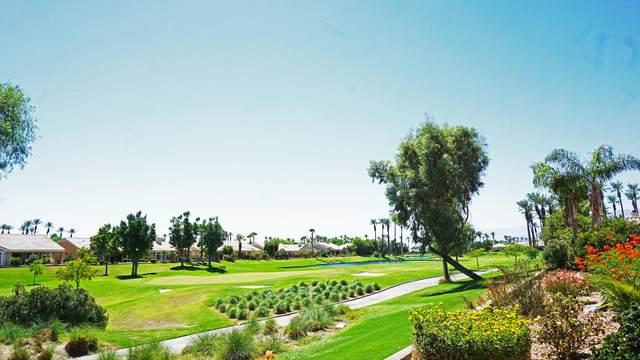 35076 Moorbrook Road, Palm Desert, CA 92211 (MLS #219047494) :: Brad Schmett Real Estate Group