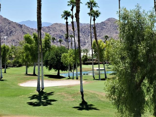 78155 Indigo Drive, La Quinta, CA 92253 (MLS #219047503) :: Brad Schmett Real Estate Group