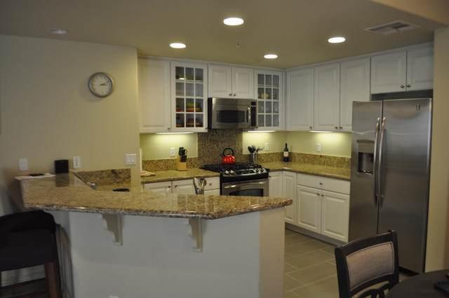 45245 Seeley Drive, La Quinta, CA 92253 (MLS #219047517) :: Brad Schmett Real Estate Group