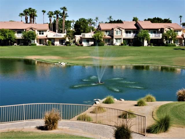 78031 Cobalt Court, La Quinta, CA 92253 (MLS #219047531) :: Brad Schmett Real Estate Group