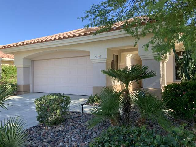 78379 Moongold Road, Palm Desert, CA 92211 (MLS #219047541) :: Hacienda Agency Inc