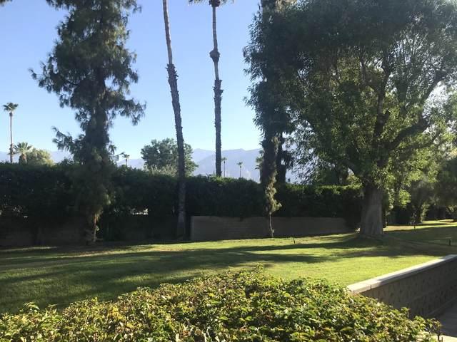 2387 Casitas Way, Palm Springs, CA 92264 (MLS #219047545) :: Brad Schmett Real Estate Group