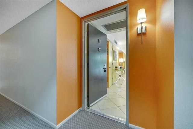 1500 S Camino Real, Palm Springs, CA 92264 (MLS #219047556) :: Brad Schmett Real Estate Group