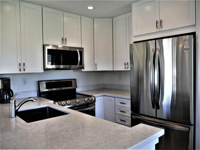 78181 Indigo Drive, La Quinta, CA 92253 (MLS #219047590) :: Brad Schmett Real Estate Group
