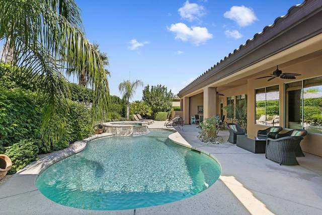 79798 Danielle Court, La Quinta, CA 92253 (MLS #219047601) :: Brad Schmett Real Estate Group