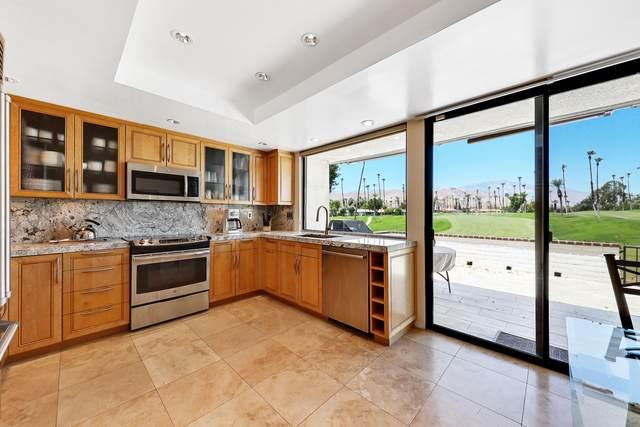14 El Toro Drive, Rancho Mirage, CA 92270 (MLS #219047614) :: Hacienda Agency Inc