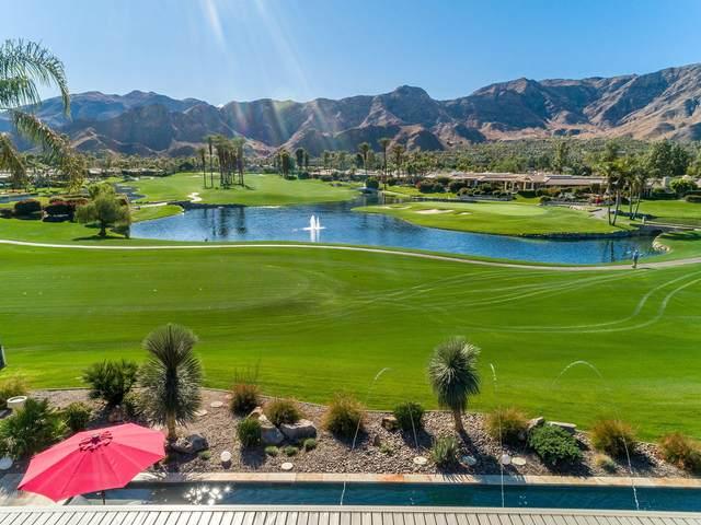 13 Churchill Lane, Rancho Mirage, CA 92270 (MLS #219047639) :: Hacienda Agency Inc