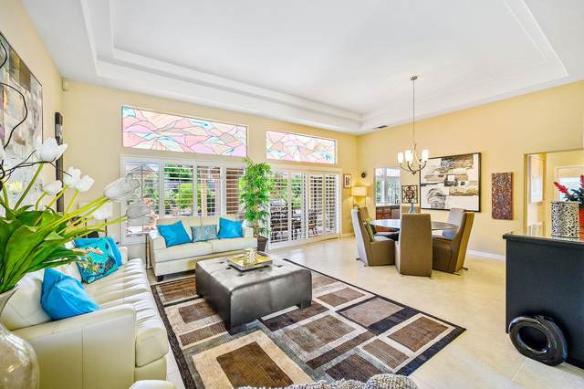 37612 Copperstone Court, Palm Desert, CA 92211 (MLS #219047654) :: Hacienda Agency Inc