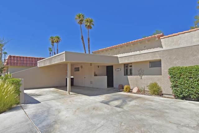 40729 Preston Trail, Palm Desert, CA 92211 (MLS #219047657) :: Hacienda Agency Inc