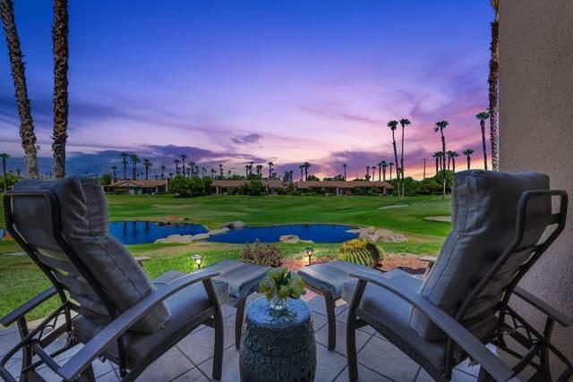 38770 Wisteria Drive, Palm Desert, CA 92211 (MLS #219047659) :: Hacienda Agency Inc